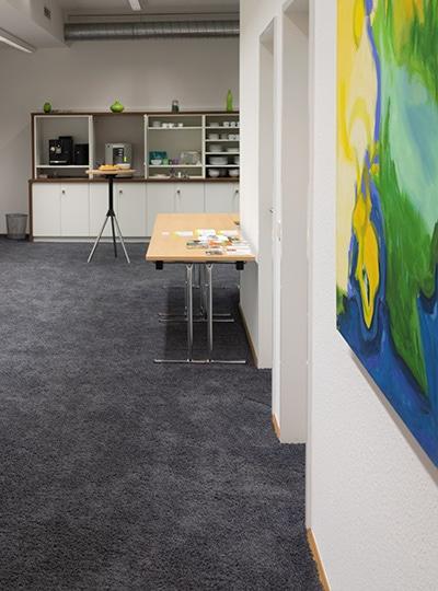 Foyer - Locinar.plus Seminarräume in Osnabrück